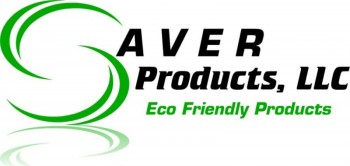 Saver Products, LLC